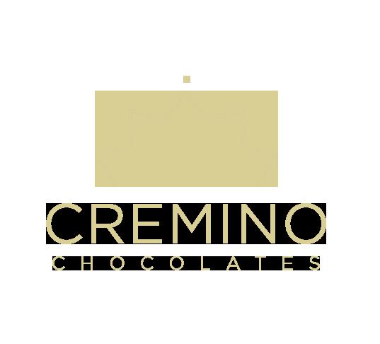 Cremino Chocolate